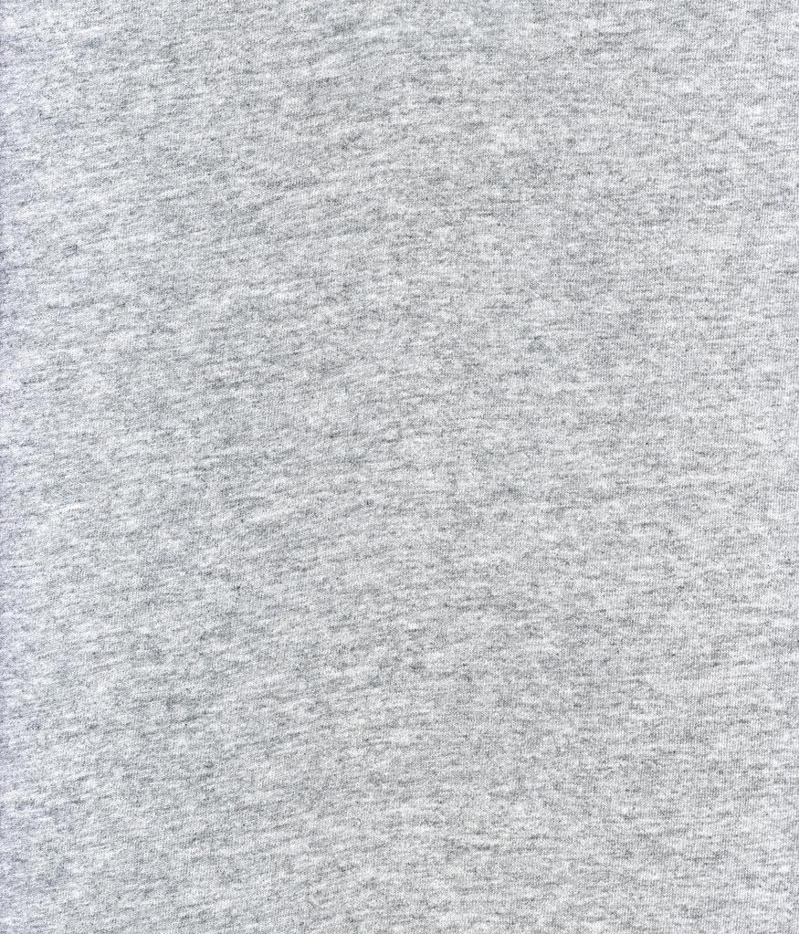 Watch also Stock Photo Heather Grey Texture likewise Temp together with 7291945k1be67c5e additionally Droedels. on 67