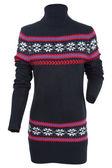Suéter — Foto de Stock