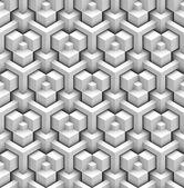 Naadloze structuurpatroon — Stockvector