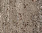 Metallo arrugginito — Foto Stock