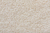 Texture of rice — Stock Photo