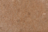Laminated wood shavings — Stock Photo