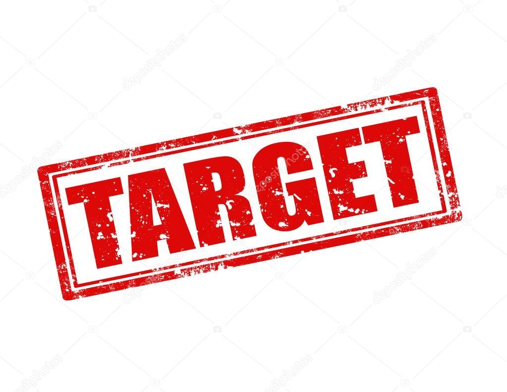 target stamp stock vector  u00a9 carmen dorin 30292331 plus sign clipart free plus sign clipart transparent