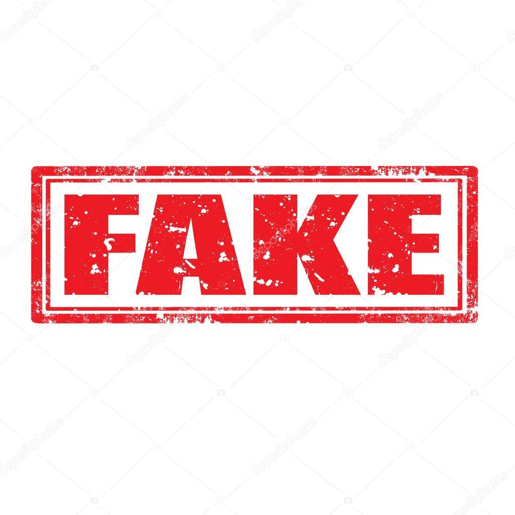 fake stamp stock vector carmen dorin 32496355. Black Bedroom Furniture Sets. Home Design Ideas