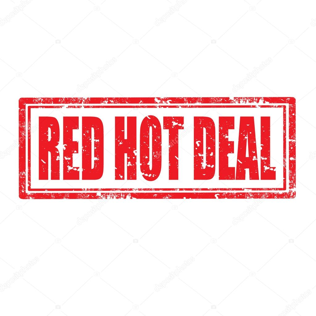 Shop all 7 Red Hot eBay Plus Deals. Gifts for Her. Free Delivery & Returns with eBay Plus. Gifts for Him. Free Delivery & Returns with eBay Plus. Gifts for the Kids. Free Delivery & Returns with eBay Plus. Save on Women's Spring Style. Jeanswest Womens Lindsay Printed Playsuit Jumpsuits, Rompers & Playsuits.