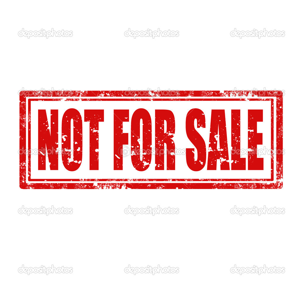 you are not for sale Calculator use calculate the sale price you will pay for an item based on the type of discount in the sale promotion: percent off list price.