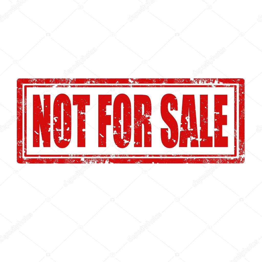 For Sale Signs Eurekarubberst 28 Images Emperor