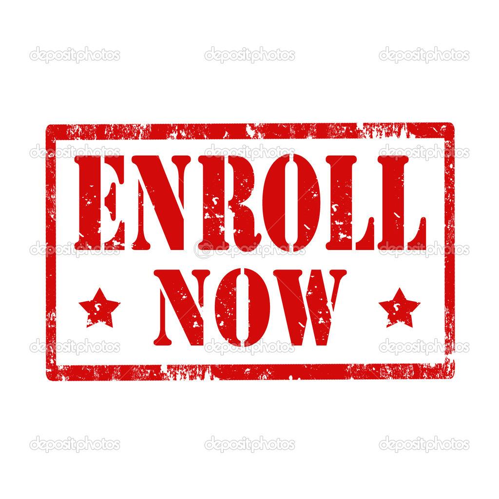 http://st.depositphotos.com/1054979/4425/v/950/depositphotos_44257951-Enroll-Now-stamp.jpg