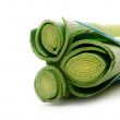 Leek — Stock Photo #21667869