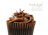 Indulge II — Stock Photo