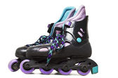 Inline skates — Stock Photo