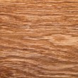 Wooden texture. old oak in close up — Stock Photo