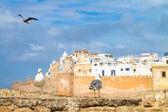 Essaouira - magador, marrakech, Marocko. — Stockfoto