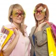 Shopping — Stock Photo #28346301