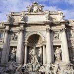 Rome — Stock Photo #28619589