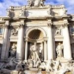 Rome — Stock Photo #28619593