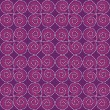 Royalty-Free Stock Vectorielle: Abstract seamless pattern