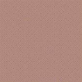 Abstrakte nahtlose muster — Stockvektor