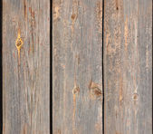 Wood texture (seamless) — Stock Photo
