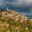 Umbria — Stock Photo