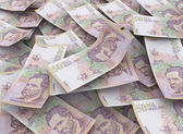 50000 colombian pesos, Financial Concept — Stock Photo