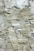 Cement wall — Foto Stock