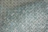 Iron plate pattern — Stock Photo