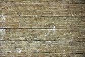 Texture stone wall background — Stock Photo