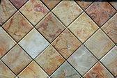 Texture stone wall background — Stock Photo