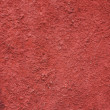 Maroon walls rough texture — Stock Photo #13460697