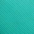 Texture and pattern green rubber mat — Stock Photo #13989058