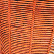 Stock Photo: Wicker