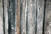 Old wooden wall — Stock Photo