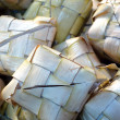 Ketupat — Stock Photo