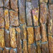 Wall stone — Stock Photo #26746887
