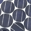 Solar panels — Stock Photo #36713177