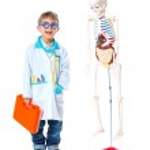 doctor — Foto de Stock   #42567043