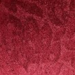 Stock Photo: Carpet texture