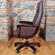 Office chair — Stockfoto #18582257