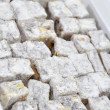 Turkish delight — Stock Photo #49469595