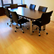 Meeting table — Stock Photo #49520949