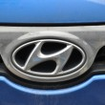 ������, ������: Hyundai symbol