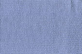 Knitting wool — Stock Photo