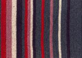 Knitting wool — Stockfoto