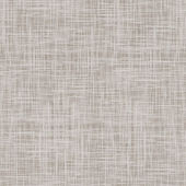 Canvas background — Stockvektor