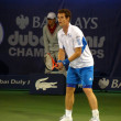 Andy Murray — Stock Photo #48902555