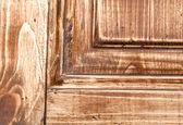木褐色纹理 — 图库照片