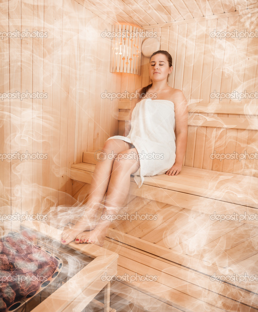 Смотреть про женщин в бане 3 фотография