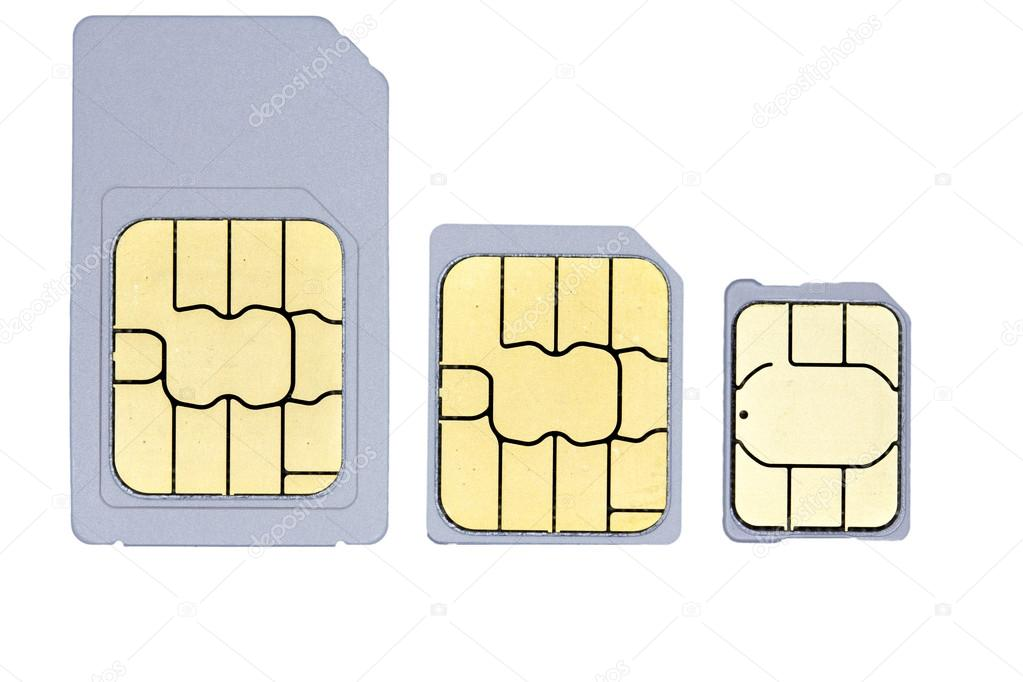 iphone 5 tdc
