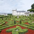 Villandry — Stock Photo #13248436